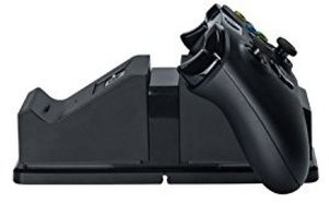 Gioteck Charging Station, Ladestation für Xbox One