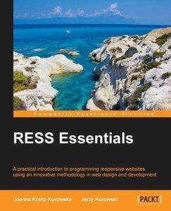 Ress Essentials