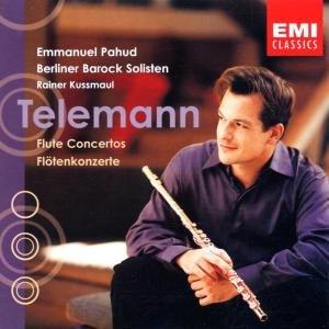 Konzert F.Flöte+And.Instr.