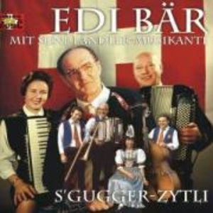 S Gugger-Zytli