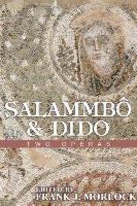 Salammbo & Dido