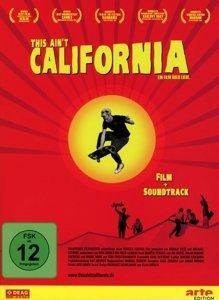 This Ain't California (ARTE Edition)