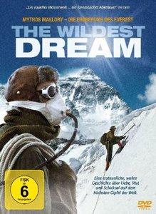 The Wildest Dream-Mythos Mallory
