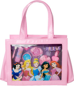 Disney Princess Make-up Tasche