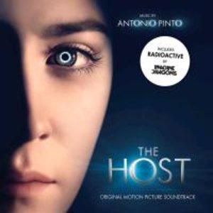 The Host (Seelen)