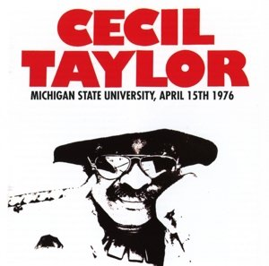 Michigan State University,April 15th 1976