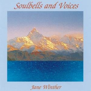 Soulbells And Voices