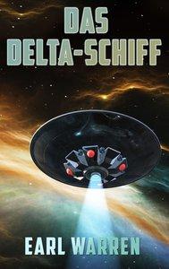 Das Delta-Schiff