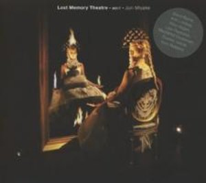 Lost Memory Theatre-Act 1