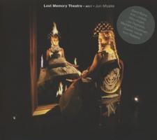 Lost Memory Theatre-Act 1 - zum Schließen ins Bild klicken