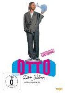Otto - Der Film