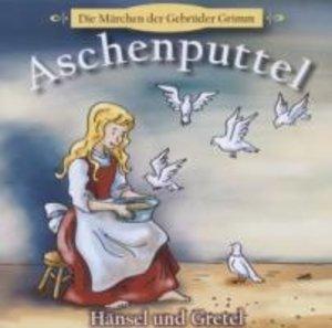Aschenputtel - Hänsel und Gretel