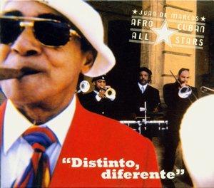 Distinto,diferente