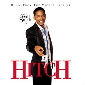Hitch-Music From The Motion Picture