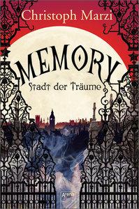 Memory - Stadt der Träume