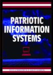 Patriotic Information Systems