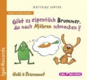 Nulli & Priesemut-Gibt Es Eig