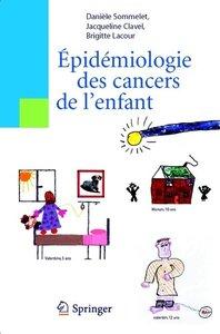 Epidemiologie des cancers de l'enfant