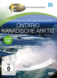Kanadische Arktis & Ontario
