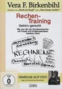 Rechentraining