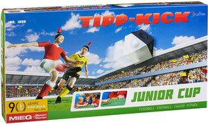 Mieg Tipp Kick Junior-Cup