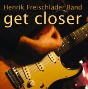 Get Closer - zum Schließen ins Bild klicken