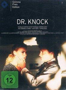 Dr.Knock (Dominik Graf)