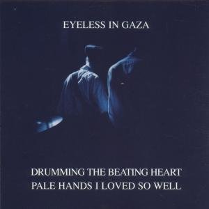Drumming The Beating Heart/Pale Hands...
