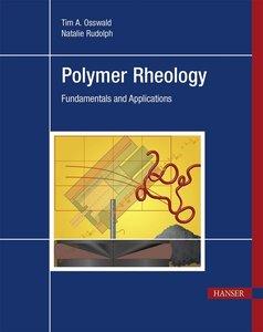 Polymer Rheology