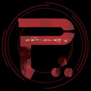Periphery II