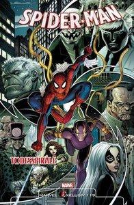 Spider-Man: Todesspirale