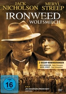 Ironweed-Wolfsmilch