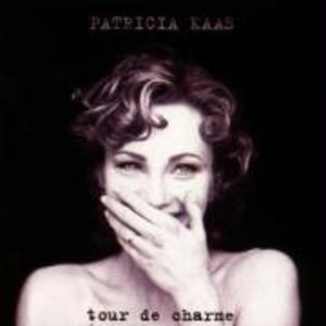 Tour De Charme (Live)