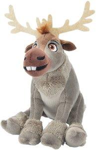 Simba - Disney Frozen, Sven das Rentier