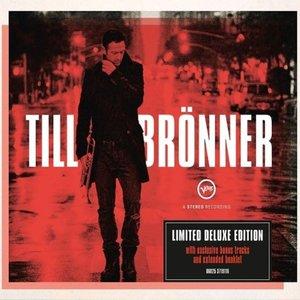 Till Brönner (Deluxe Edt.)