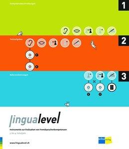 lingualevel
