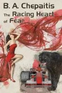 The Racing Heart of Fear