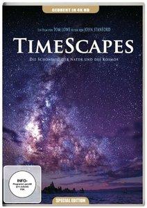 TimeScapes-Die Schönheit de