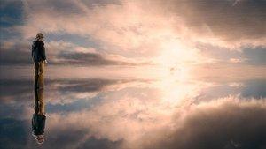 In meinem Himmel