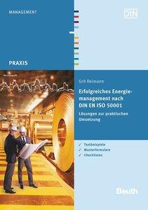 Reimann, G: Erfolgreiches Energiemanagement