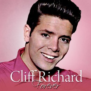 Cliff Richard - Forever