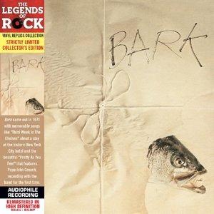 Bark-Coll.Ed-