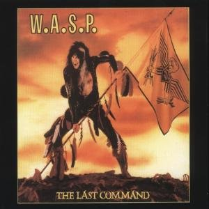 Last Command-Digi