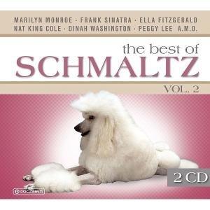 The Best Of Schmaltz Vol.2