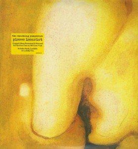 Pisces Iscariot (2012 Remastered Ltd. Edt.)