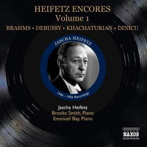 Encores Vol.1