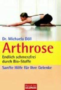 Döll, D: Arthrose