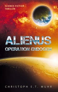 Alienus