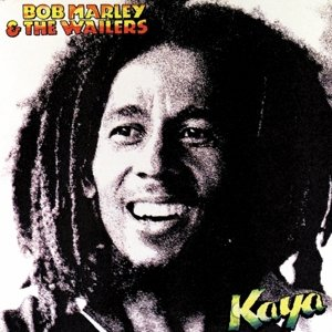 Kaya (2013 Remastered) (Limited)