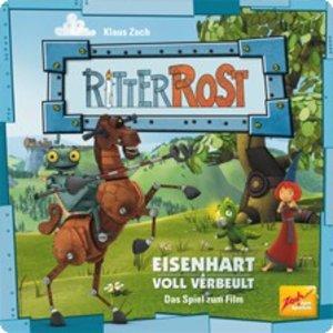 Zoch 601105025 - Ritter Rost